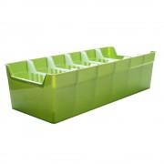 1640_green
