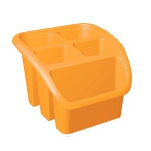 Сушилка для столовых принадлежностей