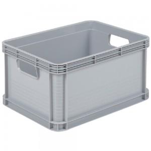 Ящик для хранения Transport box 20л