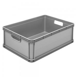 Ящик для хранения Transport box 45л