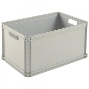 Ящик для хранения Transport box 64л