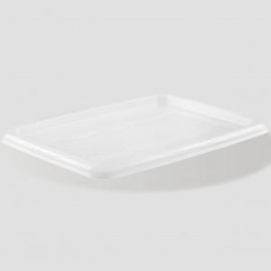 Крышка для ящика 22л (арт.0188)