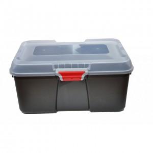 Ящик для хранения Cargobox 40л