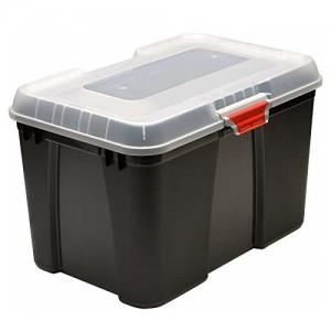 Ящик для хранения Cargobox 60л