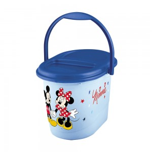 """Ведро для пеленок """"Mickey"""""""