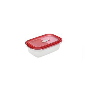 "Емкость для морозилки ""Micro-Clip"", 0,60л"