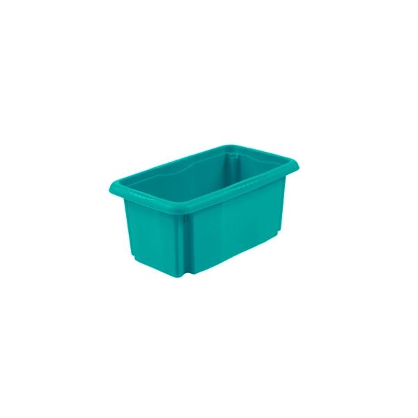 Ящик для хранения 7л 1