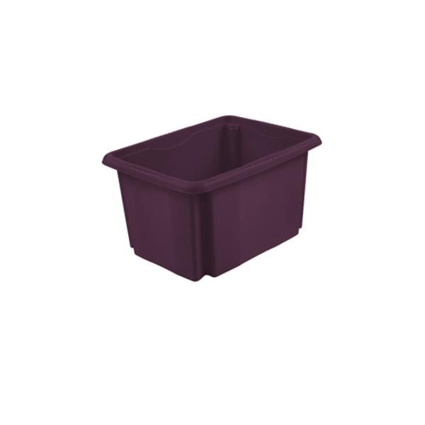 Ящик для хранения 15л 1