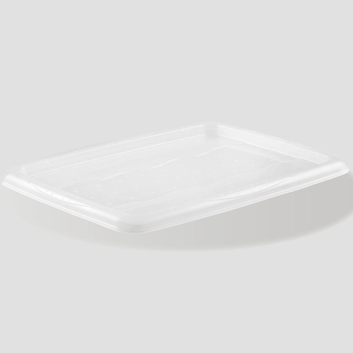 Крышка для ящика 15л (арт.546)