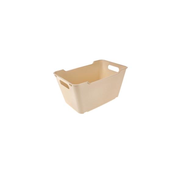 Ящик для хранения LOFT 6л 1