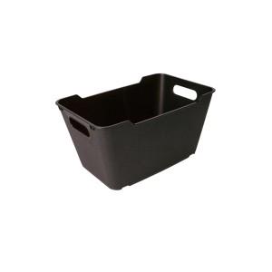 Ящик для хранения LOFT 12л