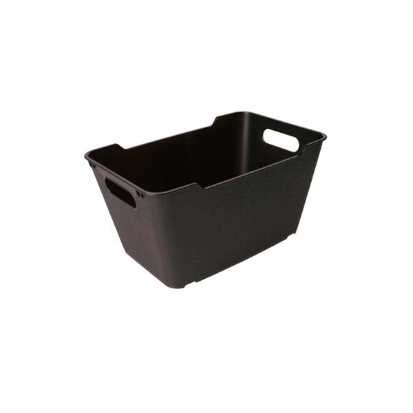 Ящик для хранения LOFT 12л 1