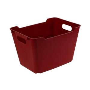 Ящик для хранения LOFT 20л