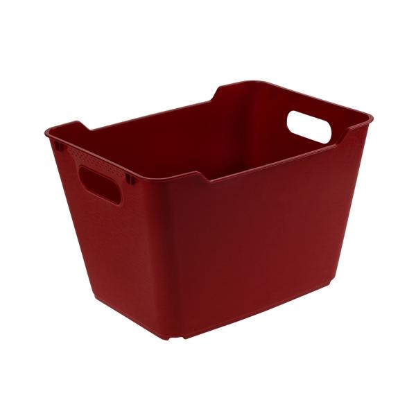 Ящик для хранения LOFT 20л 1