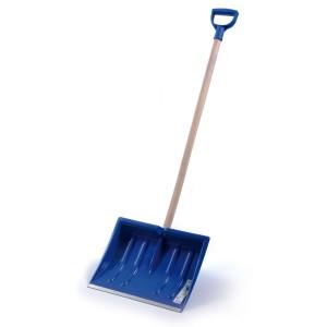 Лопата для снега ALPIN 1A