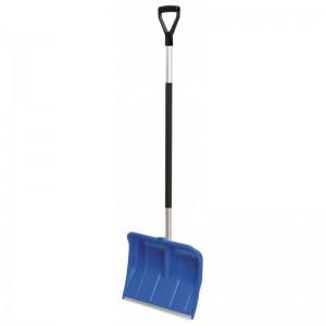 Лопата для снега ALPIN 2 alutube