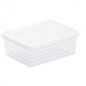 Ящик для хранения А6 LINUS 190*145*60